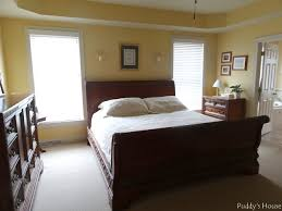 master bedroom calming paint ideas memsaheb net