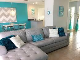 Living Room Chairs Teal Baby Nursery Heavenly Elegant Teal Living Room Great Colored