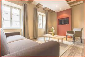 chambre d hote eguisheim alsace chambre d hote eguisheim alsace inspirational chambre d hote
