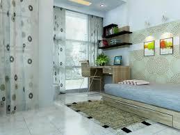 study room furniture ideas u2014 home design and decor create ideas