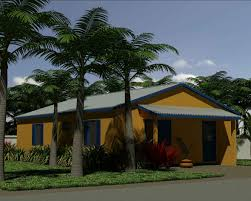besf of ideas apartments for modular home price contemporary