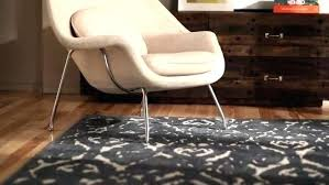 Furniture Row Area Rugs Furniture Rugs Prices Furniture Area Rugs Prices Awesome