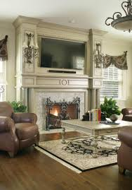 in gallery home decor built in gallery u2013 habersham home lifestyle custom furniture