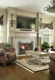 built in gallery u2013 habersham home lifestyle custom furniture