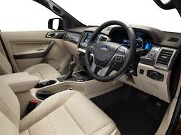 ford land rover interior ford boss raj nair says new bronco will be u0027completely unique