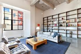 What Is A Studio Apartment Learn The Differences Between A Studio And A Loft