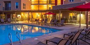3 bedroom apartments in albuquerque 100 best apartments in albuquerque nm with pictures