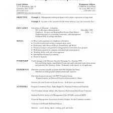 college resumes template sle student resume builder exles college students internship