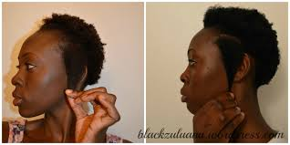 my castor oil challenge u2013 1 month update u2013 black zulu