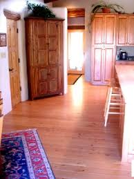 douglas fir wood floors fir wood floors douglas fir moldings