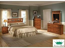 discount bedroom sets for sale express furniture warehouse