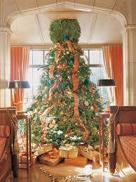 Beach Christmas Tree Topper - ciao newport beach mary mcdonald u0027s home at christmas