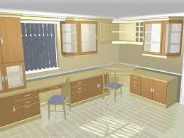 Home Office Layout Ideas Entrancing Design Ideas Home Office - Home office layout design