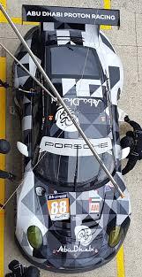porsche rsr engine porsche carrera gt cars le mans and radio control