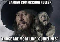 Funny Casino Memes - bildergebnis für funny casino memes casino meme pinterest meme
