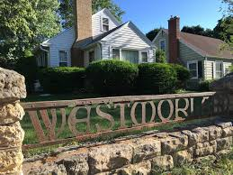 westmorland madison wi real estate homes condos for sale lake