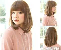 japanese hairstyle and colour 2015 16 best japanese hairstyle images on pinterest hairstyle ideas