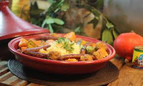 cuisine orientale recette cuisine orientale pour diabétiques diététique et gourmand adapté