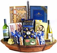 purim baskets joyous journey purim boat purim baskets 2013 gift