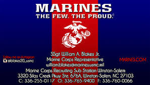 Marine Business Cards Business Cards Copy U0026 Printing And Screen Printing In Winston