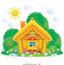 bright home clipart explore pictures