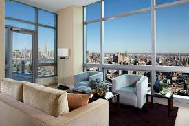 trump soho new york traveller made