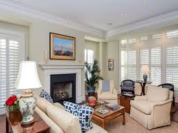 French Quarter Home Design French Quarter Charleston Real Estate Charleston Sc Homes For