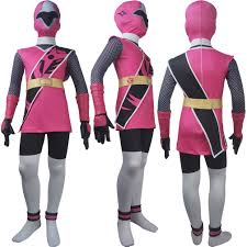 children u0027s tv power rangers ninja steel sentai suits costumes