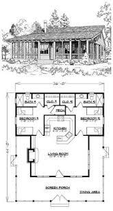 1237 best log house living images on log cabins best small log cabin plans log home and log cabin floor