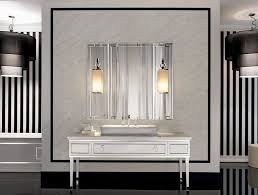 Bathroom Vanity Furniture Style by Bathroom Modern Rustic Bathroom Vanity Furniture Set Including