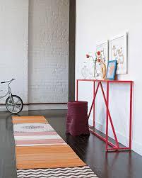 bath rugs and mats macys martha stewart kitchen rugs tboots us rug and flooring projects martha stewart