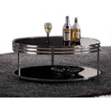 coffee tables melbourne marble round u0026 glass tables interior