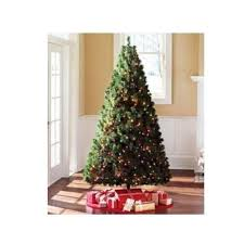 best 25 pre lit xmas trees ideas on pinterest white christmas