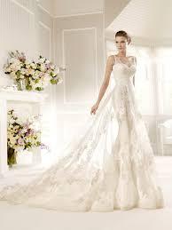la sposa wedding dresses la sposa wedding dresses style master master wedding dresses