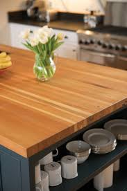 countertops best kitchen countertop materials 2014 island designs