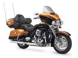 import lexus to india lowering tariffs on harley davidson bikes might attract more