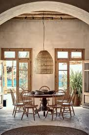Rustic Interiors 444 Best Rustic Boho Eco Ethnic Decor Images On Pinterest