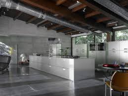 large kitchen plans amazing large kitchen plans layouts my home design journey