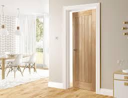 Interior Door Lining Www Ultimatehandyman Co Uk View Topic Doors To Fit In