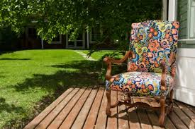 How To Clean Outdoor Furniture Cushions by How To Clean Martha Stewart Everyday Outdoor Cushions Hunker