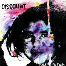 discount photo albums discount half fiction 1997 50 greatest pop albums