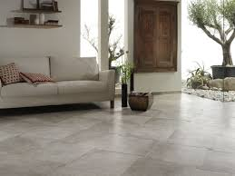 tile floors ceramic tile patterns floors wood design for kitchen