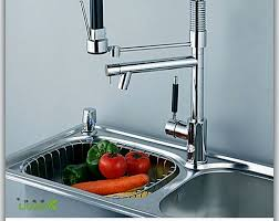 how to change out a kitchen faucet beautiful how to change out a kitchen faucet design home