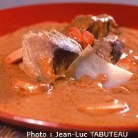 cuisine actuelle de l afrique mafé bœuf magicmaman com