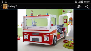 Kids Emergency Room by Kids Room Decorations Android Apps On Google Play