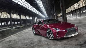 lexus lf lc features kim gordon lexus lf lc pic full hd wallpapers photos