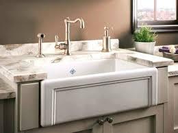 Best Kitchen Sinks Beautiful Kitchen Sinks Beautiful Kitchen Sink Stainless Kitchen