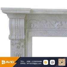 artificial fireplace mantel artificial fireplace mantel suppliers