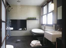 shower amazing corner shower bath bathroom remodel tub shower full size of shower amazing corner shower bath bathroom remodel tub shower combo amazing bathroom