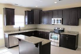u shaped kitchen with island floor plan ideas shining home design